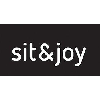 Sit&Joy