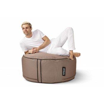 Sit&Joy Capri XLarge Chocolade