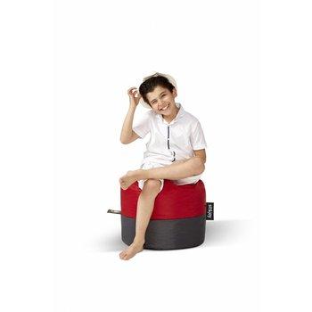 Sit&Joy Rondo Rood