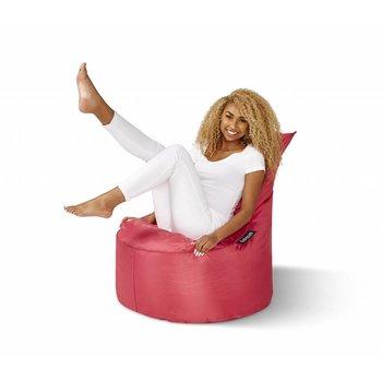 Sit&Joy Dolce Roze
