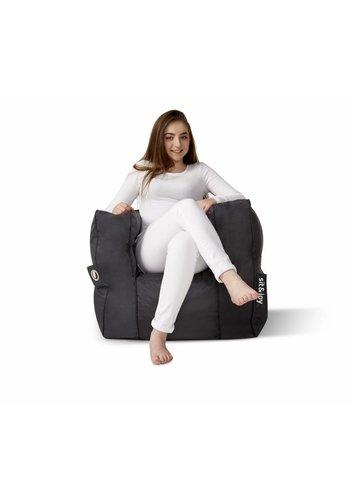 Sit&Joy Poco Antraciet