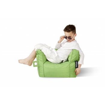 Sit&Joy Primo Limoen