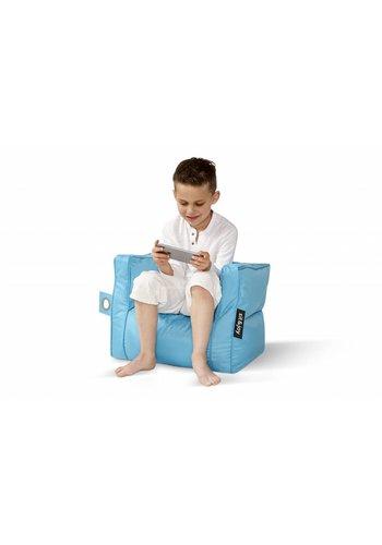 Sit&Joy Primo Aquablauw