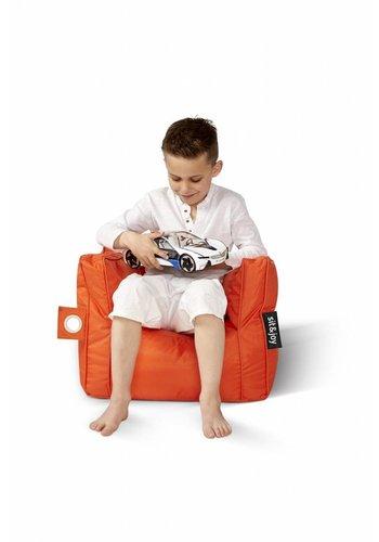 Sit&Joy Primo Oranje