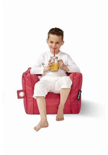 Sit&Joy Primo Roze
