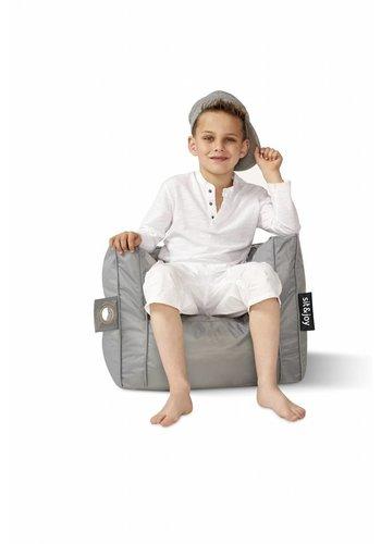 Sit&Joy Primo Grijs