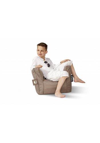 Sit&Joy Primo Taupe