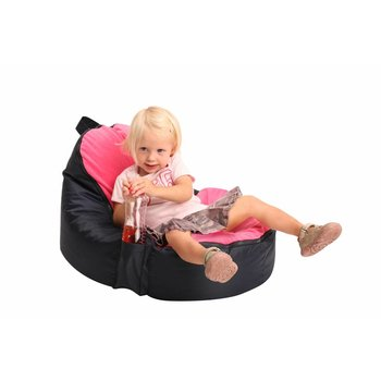 Sit&Joy Dinga Roze