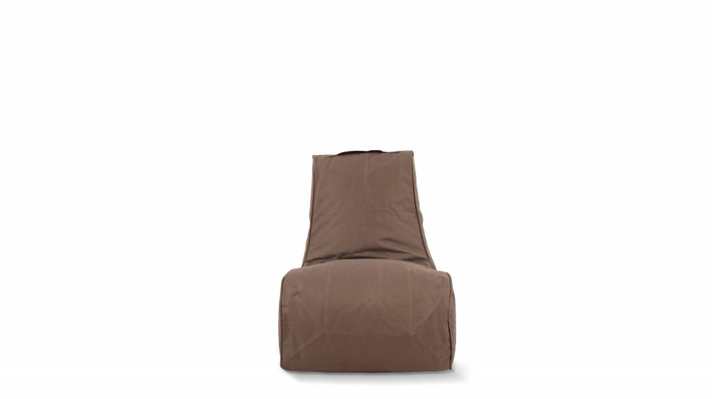 small lounge chairs. puffi lounge chair small antraciet chairs l