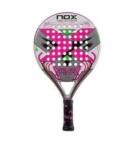 Nox ML-10 Women