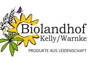 Biolandhof Kelly -  Lupinello