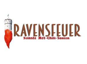 Ravensfeuer - Feuriges aus Ravensburg