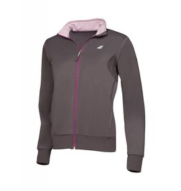 Babolat Performance Jacket