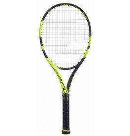 Tennisracket Babolat Pure Aero +