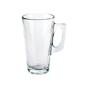 Gehard theeglas Vela 250 ml