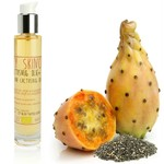 Tasty Skincare Cactusvijg Olie+ Chia 30ml
