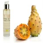 Tasty Skincare Cactusvijg Olie PURE 30ml