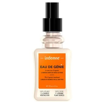 Indemne Eau de Genie 135ml