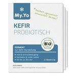 My.Yo Bio Kefirferment (3 zakjes)