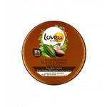 LOVEA Nature Sheabutter en Cacao Cream 150ml