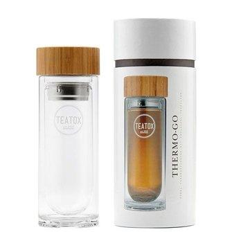 Teatox Teatox Thermo-Go-Bottle