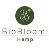 BioBloom