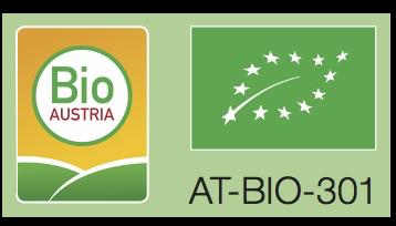 BioBloom certificaat