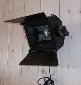 Industrie lamp