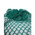 Aanhangwagennet 2,50x1,35 meter inclusief elastisch koord