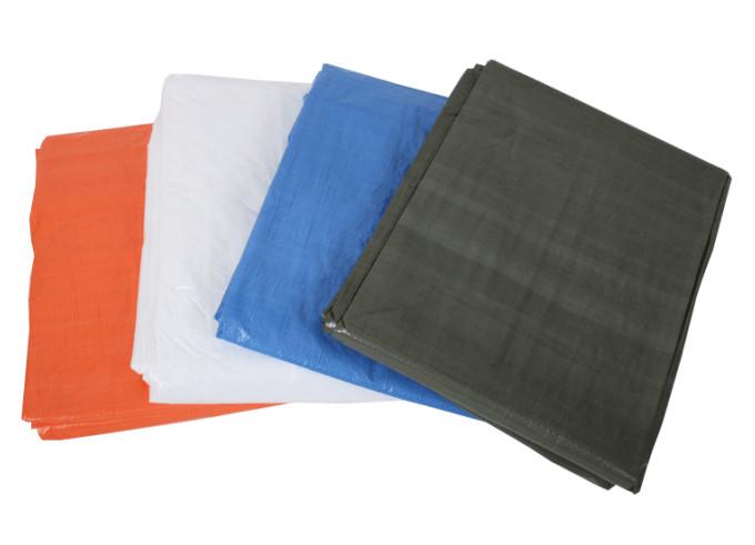 Afdekzeil meter alle kleuren per stuk te koop youpack