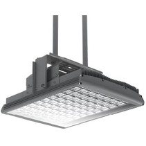LED 200W High Bay Philips Chip 16000lm 6000K IP65