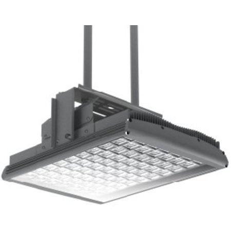 SalesBridges High Bay LED 200W 16000 lumen Philips Chip