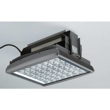 SalesBridges LED 70W High Bay Philips Chip 5600lm 6000K IP65