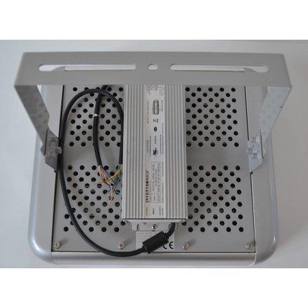 SalesBridges LED 300W High Bay Osram Chip 30000lm 5700K IP65