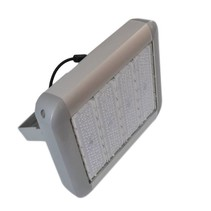 High Bay LED 300W 30000 lumen Osram Chip