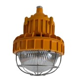 SalesBridges LED 60W Explosiebestendig CREE Chip 4000lm 5500K IP66