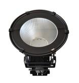 SalesBridges High Bay LED 100W 12000 lumen Round Philips Chip