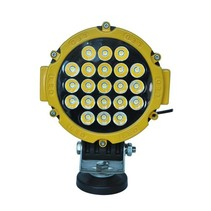 LED Worklamp 63W 4620 lumen Floodlight 4620lm 6500K