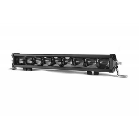SalesBridges LED 90W Werklamp 6D Bar Balk CREE Chip 9900lm 6000K IP68