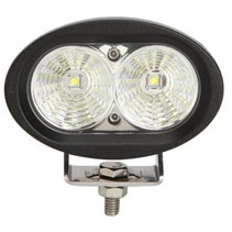 20W LED Werklamp Caravan Boot Heftruck CREE Chip