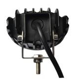 SalesBridges LED 20W Worklamp Forklift CREE Chip 2000lm 6000K IP68
