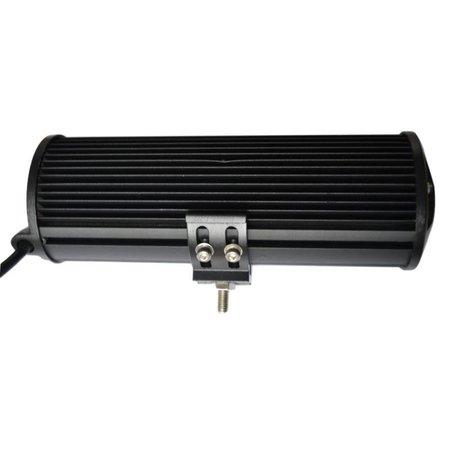 SalesBridges LED 54W Werklamp  5D Bar Balk CREE Chip 7000lm 6000K IP68