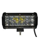 SalesBridges LED Worklamp 36W 5D Floodlight Bar CREE Chip 4900lm 6000K IP68