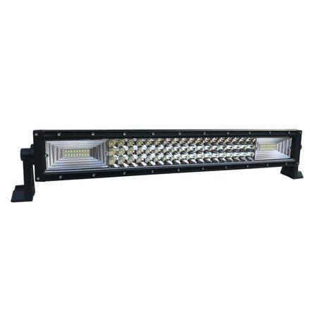 SalesBridges LED 90W Werklamp Bar Balk Combo Osram Chip 9425lm 6000K IP68