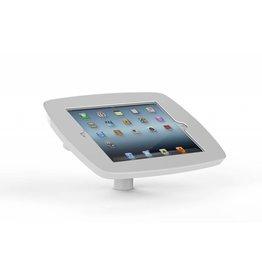 Desk iPad houder