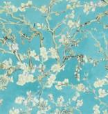 Voca BN Van Gogh behang 17140 Almond Blossom