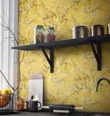 Voca BN Van Gogh behang 17143 Almond Blossom