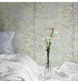 Voca BN Van Gogh behang 17160