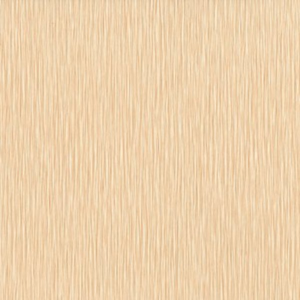 Dutch Wallcoverings San Priamo uni vert. beige