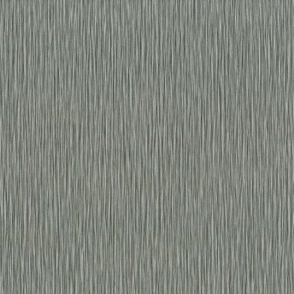 Dutch Wallcoverings San Priamo uni vert. grijs